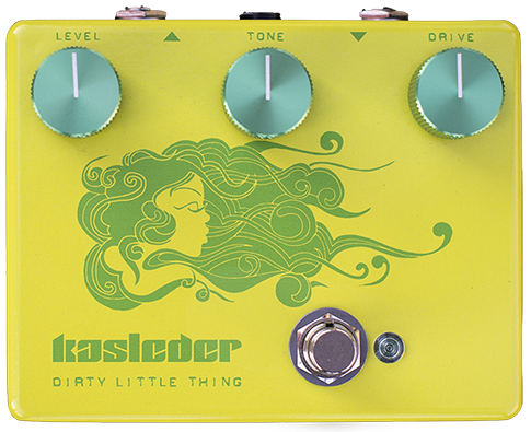 Boutique_Guitar_Effect_Pedal_Dirty_Little_Thing